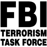 FBI Terrorism Task Force