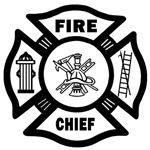 Fire Chief Gifts and T-shirts