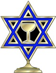 Jewish Star