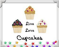 Live Love Cupcakes