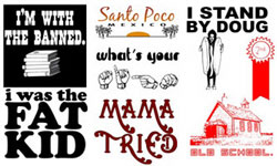 Funny Tees and Gifts