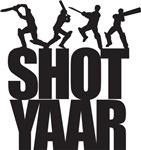 Shot Yaar