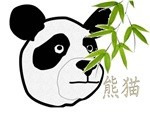 CHINESE PANDA