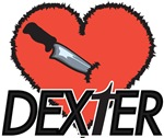 Like Dexter?