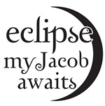 Eclipse-Jacob