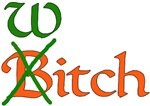 Bitch Witch