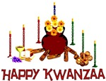 Kwanzaa Holiday