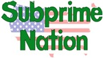 Subprime Nation