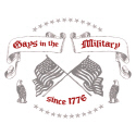 Gays in the Military - Since 1776