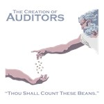 The Creation of Auditors