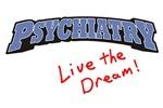 Psychiatry - LTD