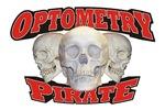 Optometry Pirate