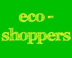 Eco Shoppers