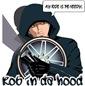 Rob In Da Hood