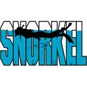 Snorkel T-Shirt & Gifts