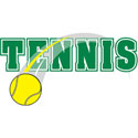 Tennis T-Shirt & Gifts