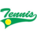 Tennis T-Shirts & Gifts
