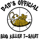 Funny Father's Day T-Shirt Gift