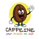 Caffeine Series