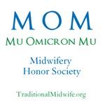 M O M Honor Society