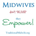 Midwives Empower!