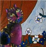 Carnival CATS