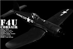 Vought F4U Corsair #7