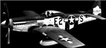 P-51 Mustang #5