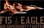 F-15 Eagle #9