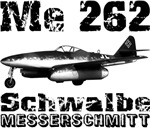 Messerschmitt Me 262 #2