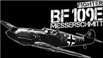 Messerschmitt Bf 109 #8