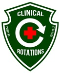 Clinical Rotation