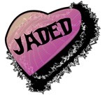 Jaded Valentine