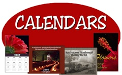 CALENDARS