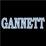 Gannett Hall