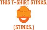 This Merchandise Stinks