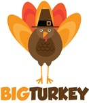 Big Turkey