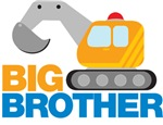 Digger Big Brother