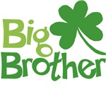 Shamrock Big Brother