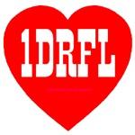 1DRFL
