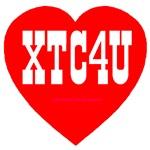 XTC4U