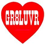 GR8LUVR