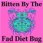 Bitten By The Fad Diet Bug