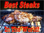 Best Steaks In The World