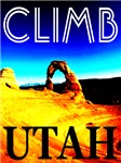 Climb Utah
