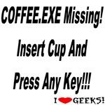 Coffee.exe