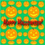 36 Happy Halloween Jack-o-lanterns
