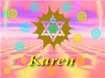 Karen