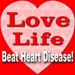 Heart Disease Awareness and Support