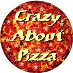 Crazy About Pizza
